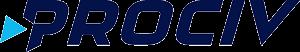 Prociv.com