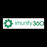 immunify